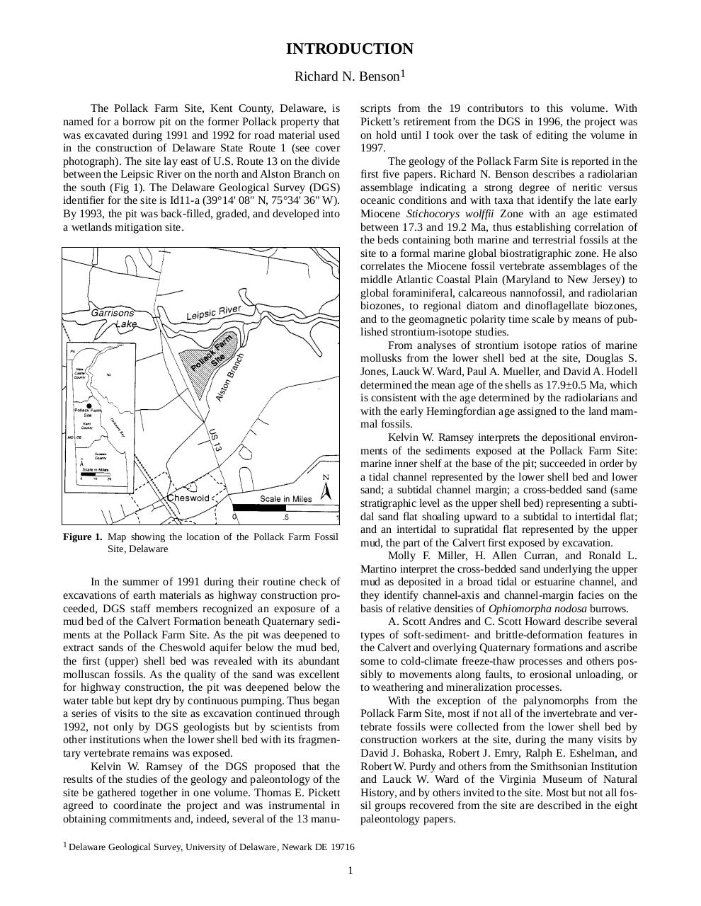 Pollack farm fossil site.pdf - page 4/185