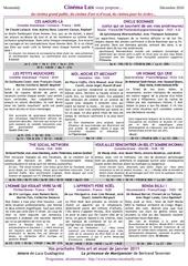 Fichier PDF cinema lux decembre 2010