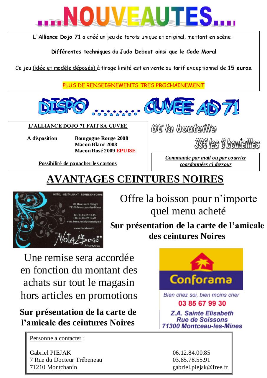 Aperçu du document Bulletin 4.pdf - page 4/4