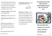 bulletin info 4