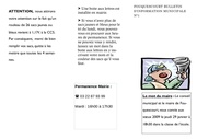 bulletin info 1