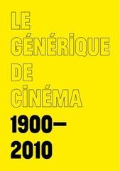 Fichier PDF dossier generique web raoul audouin