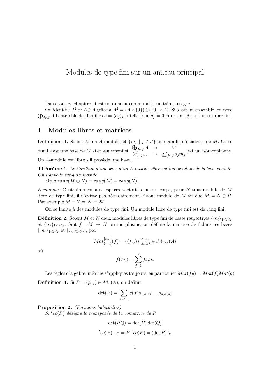 Aperçu du document Fichechap5.pdf - page 1/4