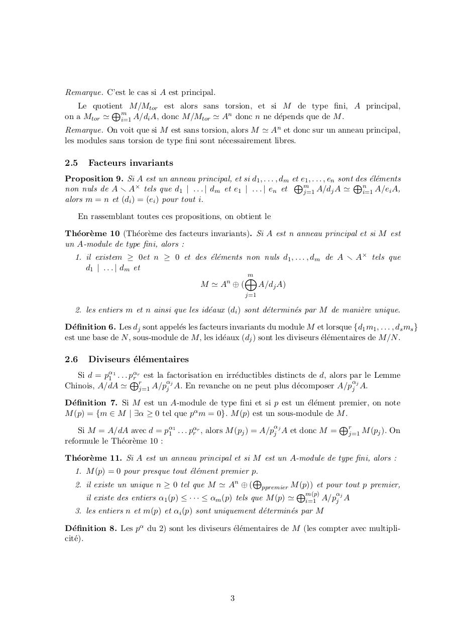 Aperçu du document Fichechap5.pdf - page 3/4