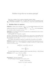 Fichier PDF fichechap5