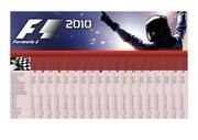 Fichier PDF f1 2010 car setups 1