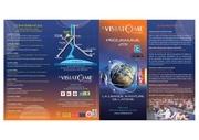 programme visiatome 2011