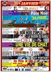 Fichier PDF affiche janvier 2011