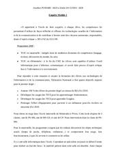 Fichier PDF enquete m
