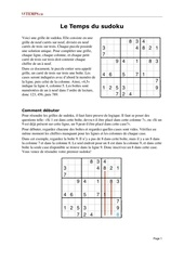 Fichier PDF reglessudoku
