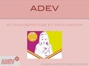 adev pdf