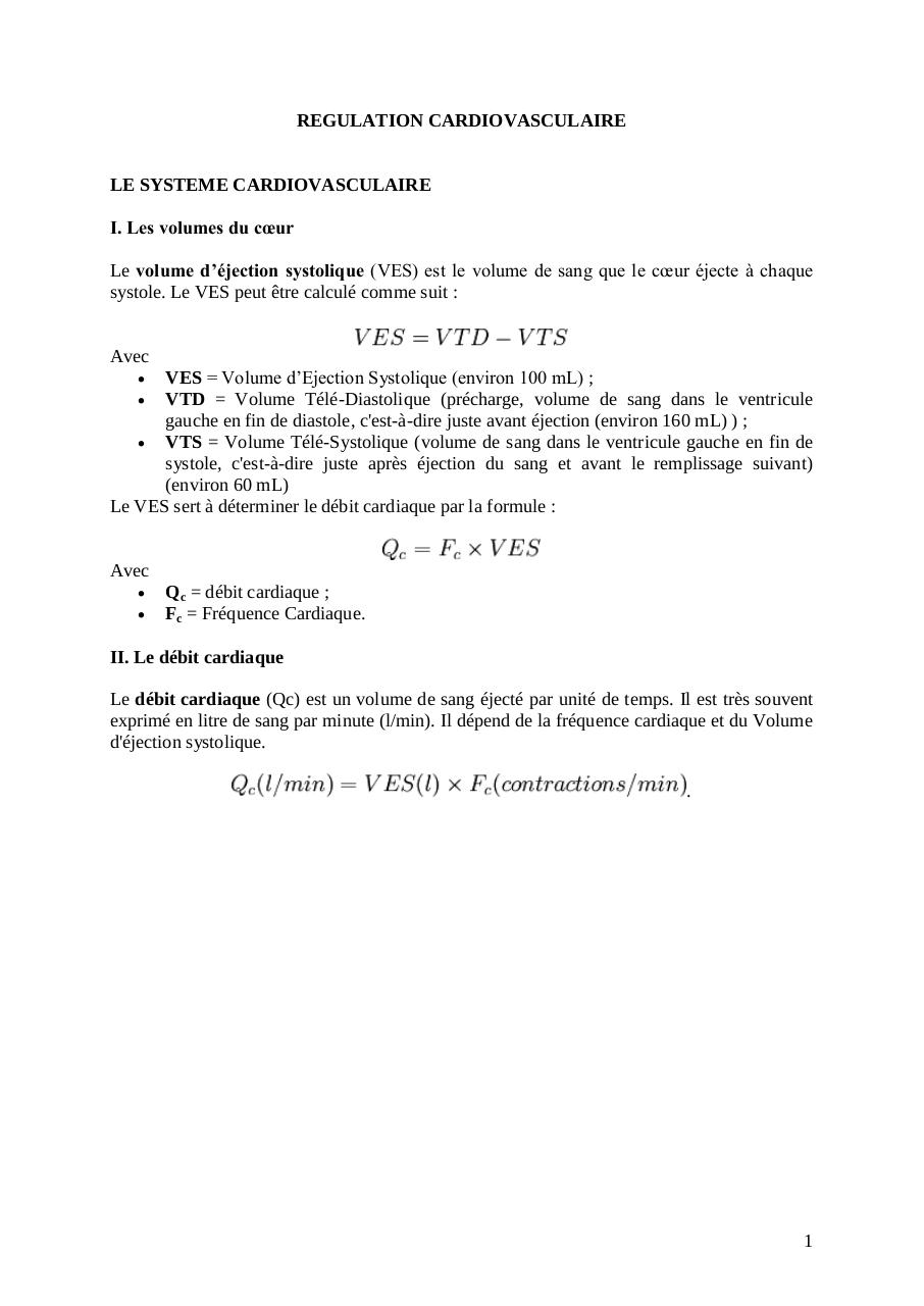 cours hachana 1.pdf - page 1/6