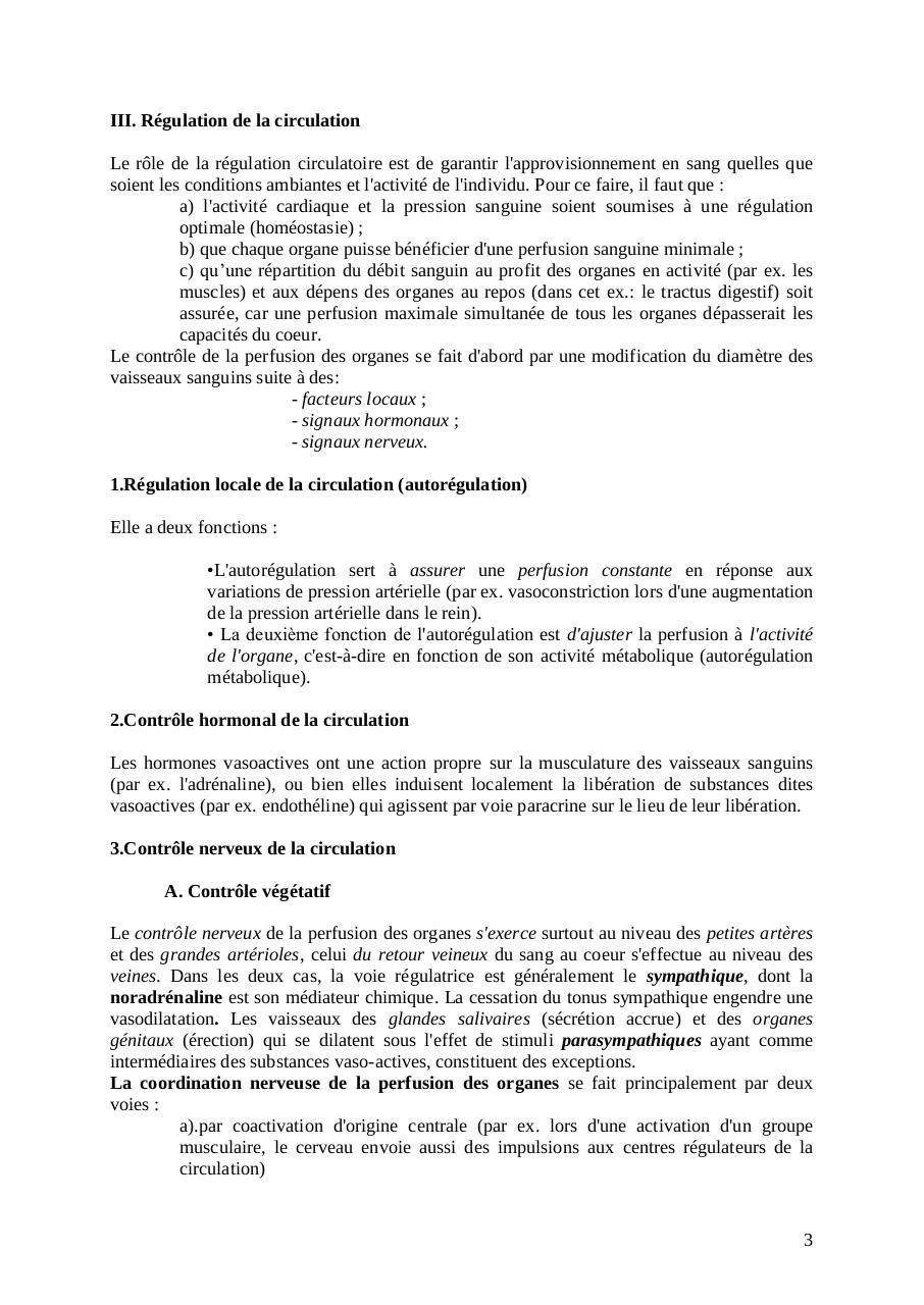 cours hachana 1.pdf - page 3/6