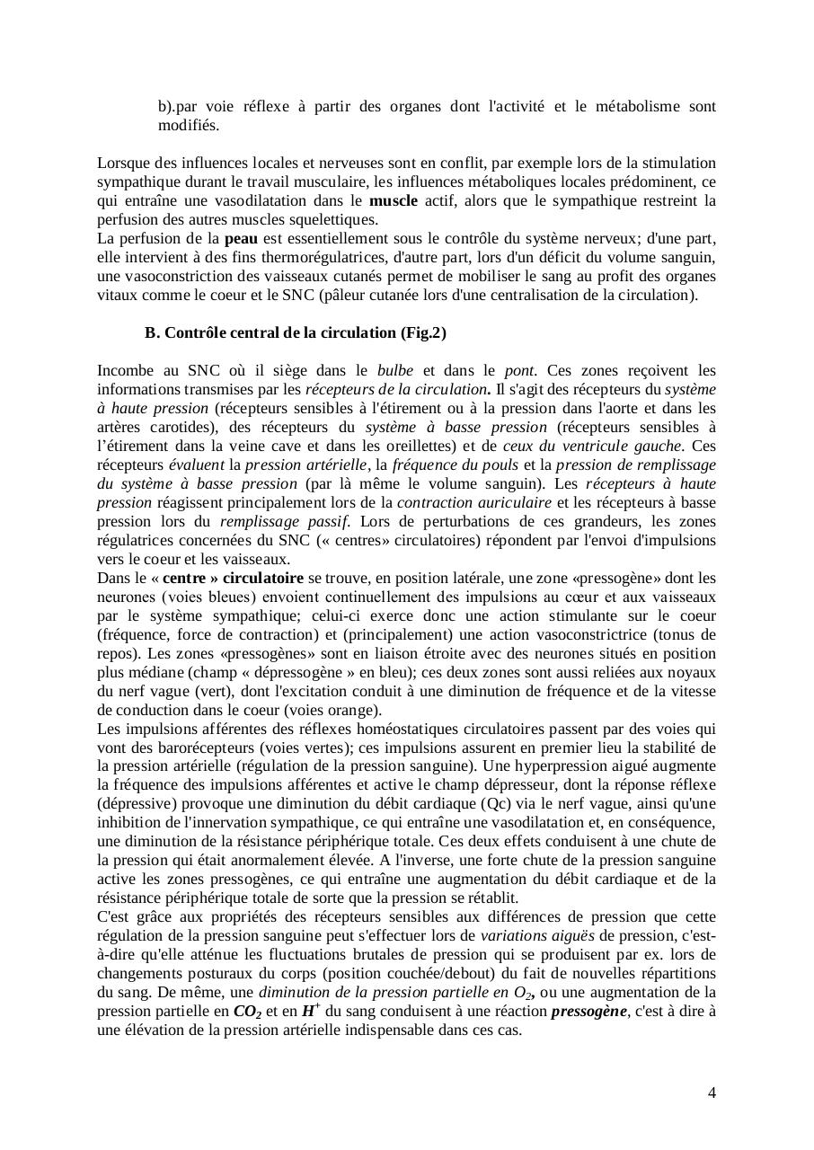 cours hachana 1.pdf - page 4/6