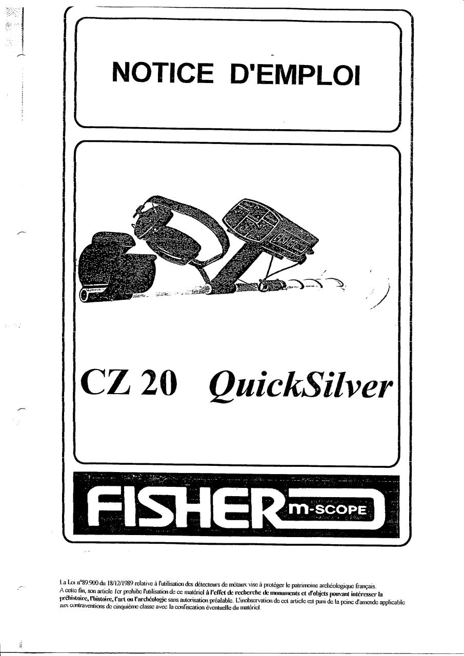 notice-fisher-CZ_20.pdf - page 1/17
