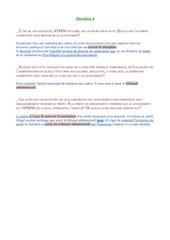 Fichier PDF question 4