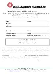 Fichier PDF adhesion trimestrielle2011