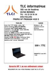 portable4520b