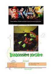 Fichier PDF bonbonniere sorciere 1er partie