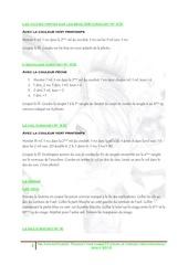 Fichier PDF hanna la sorciere 2eme partie