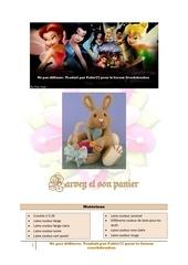 Fichier PDF harvey et son panier 1er partie