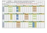 Fichier PDF horaire second quad tp seminaires