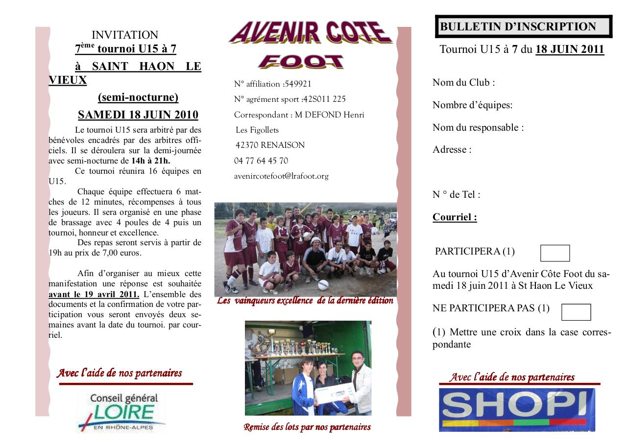 insription tournoi U15.pdf - page 2/2