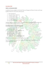 Fichier PDF le bonhomme de neige 2eme partie