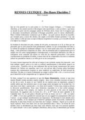 Fichier PDF lucain rennes celtique 1