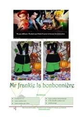 Fichier PDF mr frankie la bonbonniere 1er partie