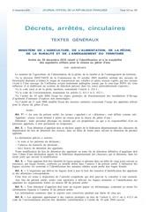 Fichier PDF nouveau texte appelants1