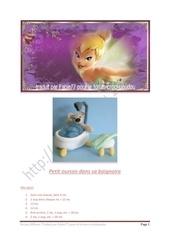 Fichier PDF petit ourson dans sa baignoire 1er partie
