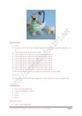 Fichier PDF petit ourson dans sa baignoire 2eme partie