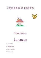 Fichier PDF 3 le cocon
