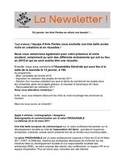 newsletterap01 11