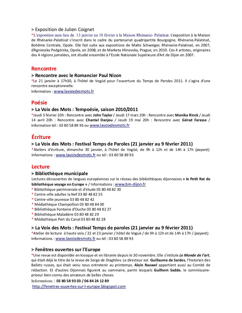 Aperçu du document 11_01_05__Relais_de_vos_Initiatives.pdf - page 3/4