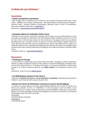 Fichier PDF 11 01 05 relais de vos initiatives