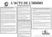 actu immo 1