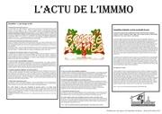 actu immo 2