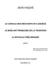 vaquie cahier 02