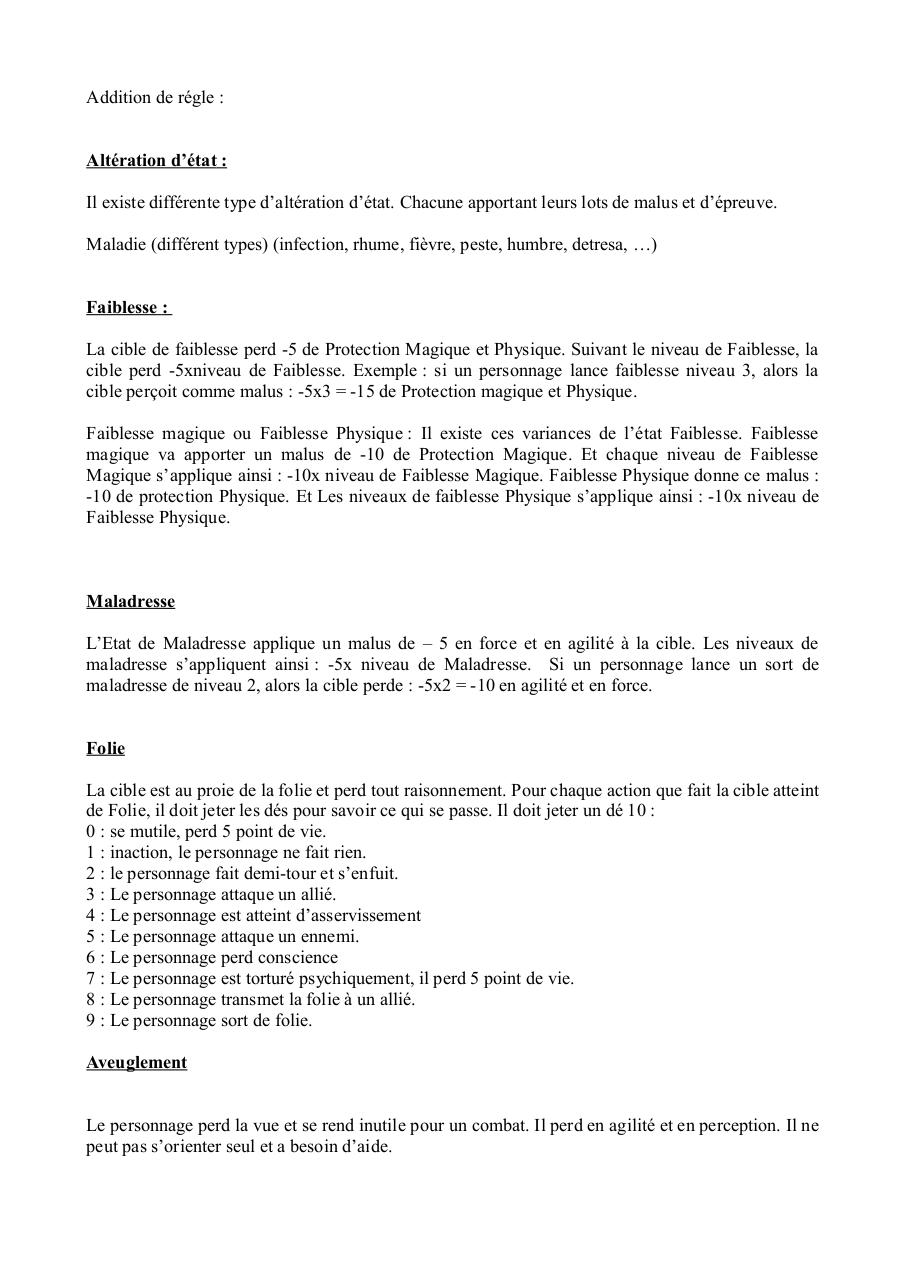Aperçu du document addition de régle.pdf - page 1/3