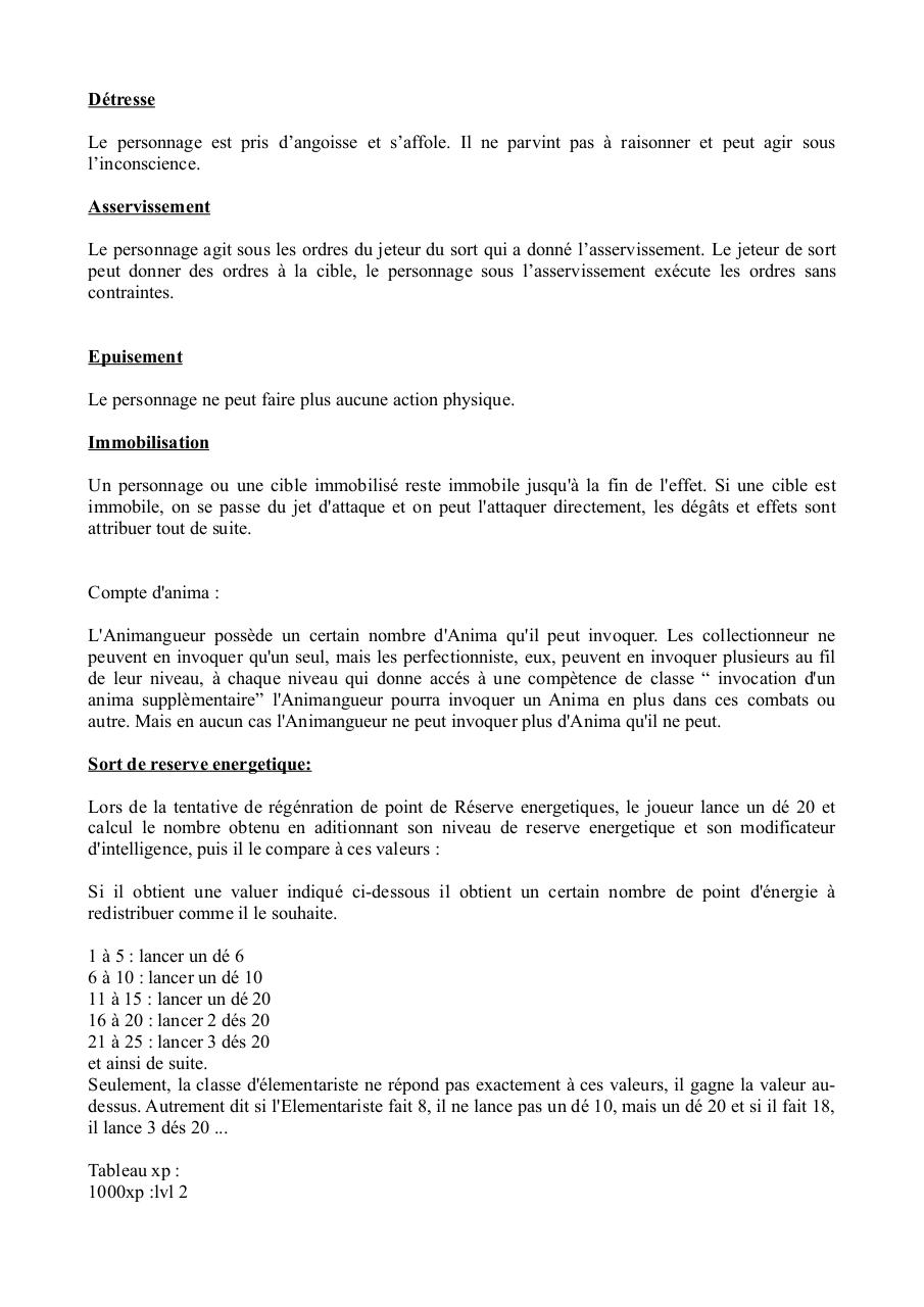Aperçu du document addition de régle.pdf - page 2/3