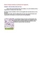 Fichier PDF cours partie vi debut