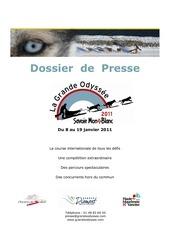 dossier de presse lgo 2011v12