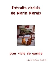 Fichier PDF mmarais