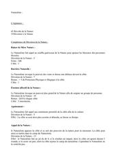Fichier PDF natu2
