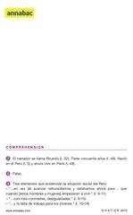 Fichier PDF corrige dm espagnol