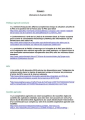 Fichier PDF veille semaine 3 janvier 2011