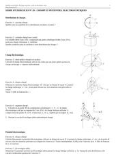 Fichier PDF 2 champs et potentiel