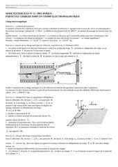 4 6 champ et conduction electrique